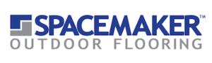 SpaceMaker Waterproof Decks