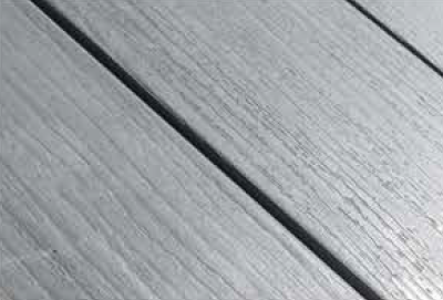 Nantucket Gray SpaceMaker Decking